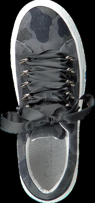 Grijze OMODA Sneakers O1278 - large