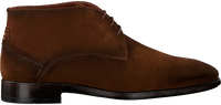 Cognac GREVE Nette schoenen RIBOLLA 1540  - medium