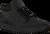 Zwarte TIMBERLAND Sneakers CITYROAM CUPSOLE CHUKKA  - small