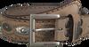 SENDRA RIEM 7606 - small
