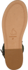KANNA SANDALEN KV8333 - small