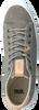 Grijze HUB Sneakers HOOK-W - small