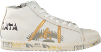 Witte PREMIATA Sneakers TAYLD  - medium