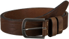 Cognac LEGEND Riem 35069 - small