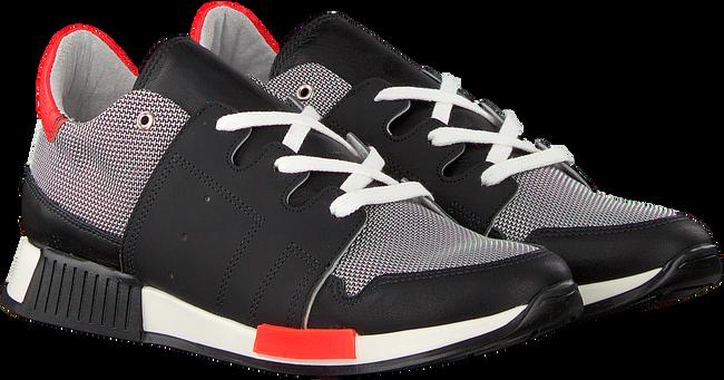 Zwarte GIGA Sneakers 9361 - large