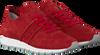 Rode VIA VAI Sneakers 5001009  - small