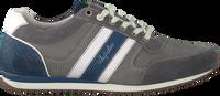 Grijze AUSTRALIAN Lage sneakers CORNWALL  - medium