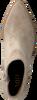 Beige NOTRE-V Enkellaarsjes AI42A  - small