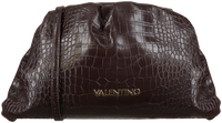 Bruine VALENTINO HANDBAGS Schoudertas COVENT POCHETTE - medium