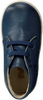 Blauwe FALCOTTO Veterboots CONTE - small