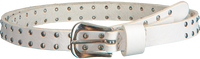 Witte LEGEND Riem 15074  - medium