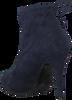 Blauwe PETER KAISER Enkellaarsjes PULA  - small