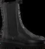 Zwarte NUBIKK Chelsea boots FAE ADAMS  - small