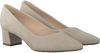 Beige PETER KAISER Pumps BAYLI  - small