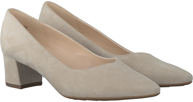 Beige PETER KAISER Pumps BAYLI  - large
