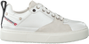Witte DIESEL Sneakers S-DANNY LC W - small