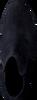 GABOR ENKELLAARZEN 584 - small