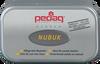 PEDAG REINIGINGSMIDDEL 1.97643.00 - small