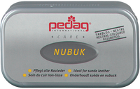 PEDAG Onderhoudsmiddel 1.97643.00 - medium