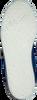 Blauwe HIP Sneakers H1190  - small