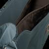 Blauwe MYOMY Laptoptas MY HOME BAG BUSINESS BAG - small