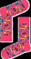 HAPPY SOCKS Sokken BERRY - medium