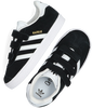 Witte ADIDAS Sneakers GAZELLE CF I  - small