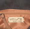 UNISA CLUTCH ZFORCA - small