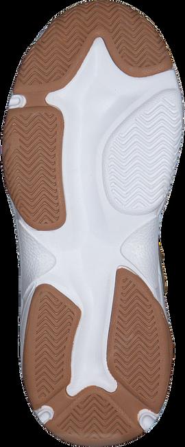Groene VINGINO Sneakers DANNY  - large