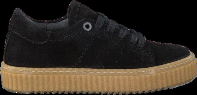 Zwarte OMODA Sneakers 4340  - large