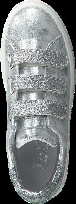 Zilveren HIP Sneakers H1081 - large