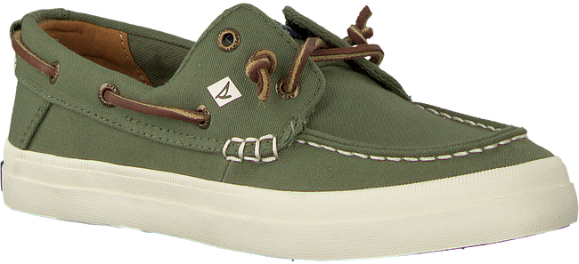 SPERRY INSTAPPERS CREST RESORT - large