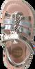 Zilveren GIOSEPPO Sandalen ELIANA  - small