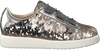 Grijze 181 Sneakers FEDR  - small