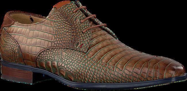 Bruine GIORGIO Nette schoenen 964145  - large