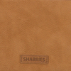 Cognac SHABBIES Schoudertas 232020020  - small