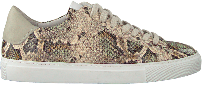 Beige VIA VAI Sneakers 5212073 - large