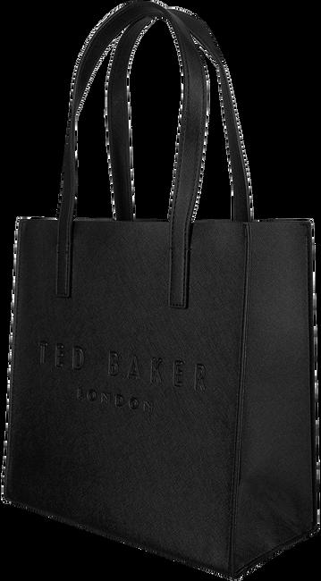 Zwarte TED BAKER Handtas SEACON  - large
