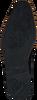 Zwarte REHAB Nette schoenen GREG TETRIS  - small