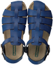 Blauwe BUNNIES JR Sandalen BARRY BEACH  - small