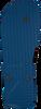 Blauwe UZURII Slippers DISCO ORIGINAL - small