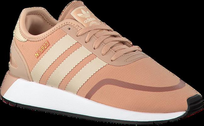 Roze ADIDAS Sneakers N-5923 H - large