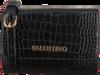 Zwarte VALENTINO HANDBAGS Schoudertas GROTE BELT BAG - small