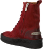 Rode SHABBIES Veterboots 184020014 - small