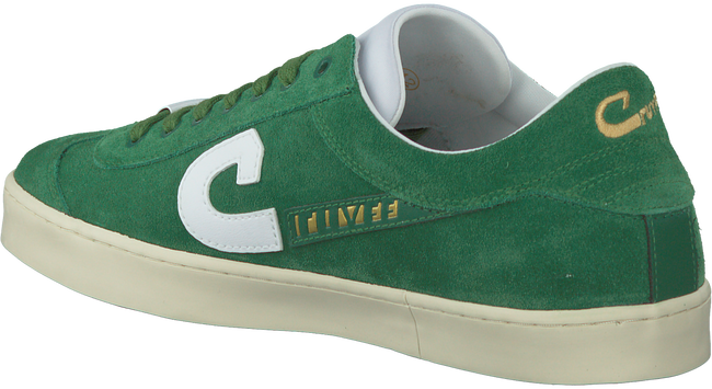 CRUYFF CLASSICS SNEAKERS FLASH - large