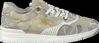 Gouden VINGINO Sneakers ELORA  - medium
