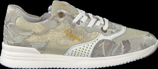 Gouden VINGINO Sneakers ELORA  - large