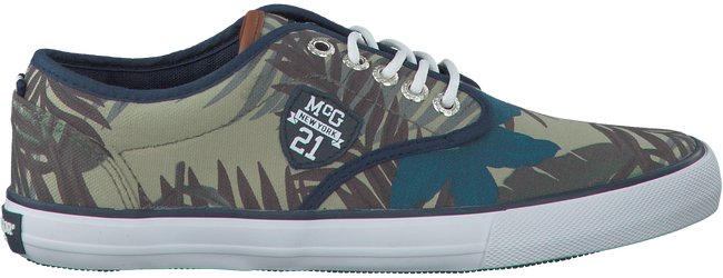 MCGREGOR VETERSCHOENEN SKATE - large