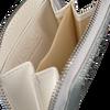 Zilveren VALENTINO BAGS Portemonnee DIVINA COIN PURSE - small