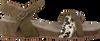 OMODA SANDALEN 1720.2890 - small